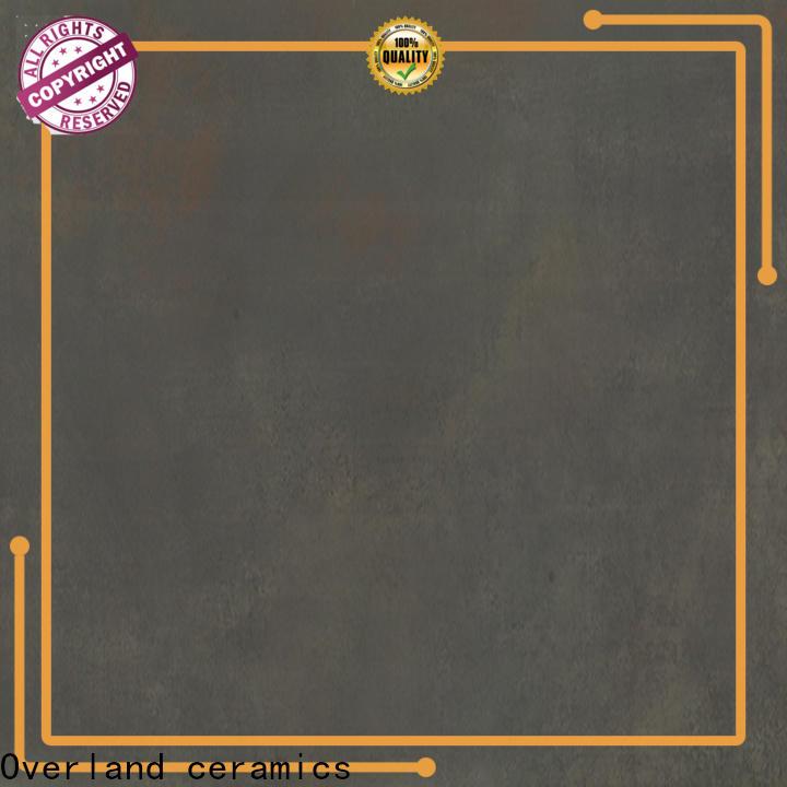Overland ceramics black tile bathroom manufacturers for bedroom