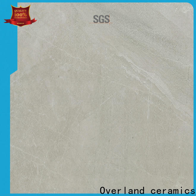best cloud tile for sale for hotel