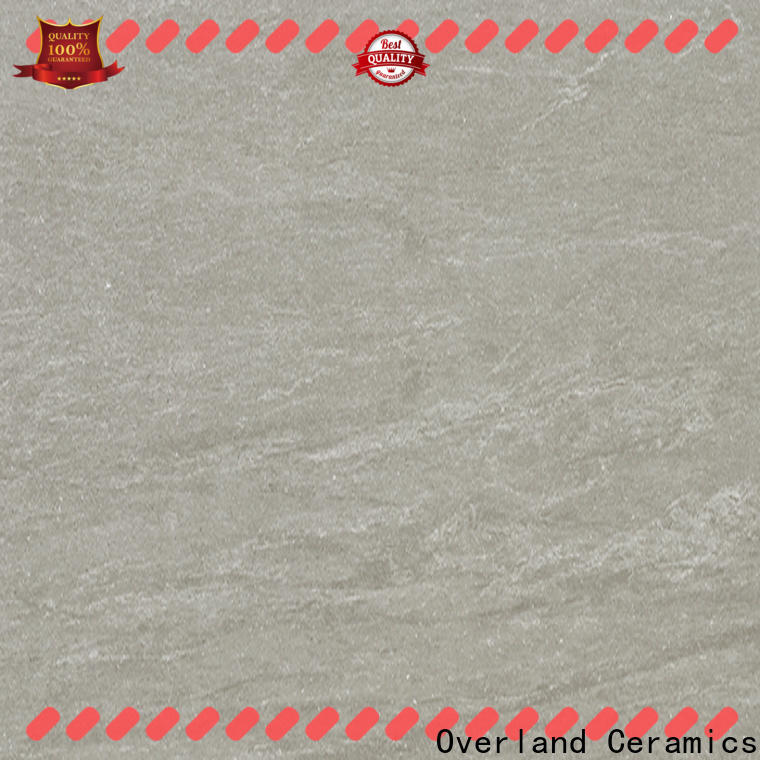 Overland ceramics decorative grey stone bathroom tiles manufacturers for kitchen
