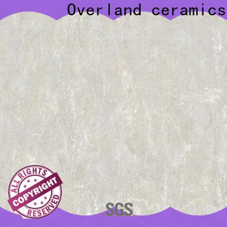 Overland ceramics best marble tiles design for sale for Villa