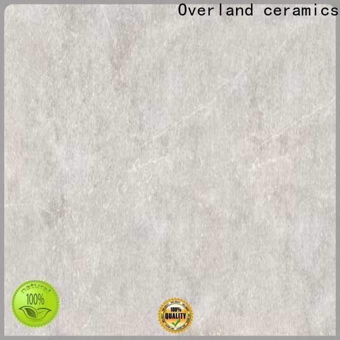 best grey tile flooring supplier for bedroom