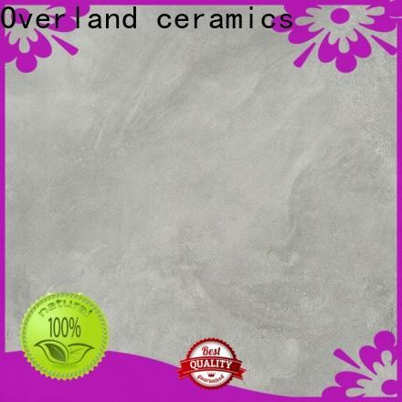 decorative silk tile design for apartment