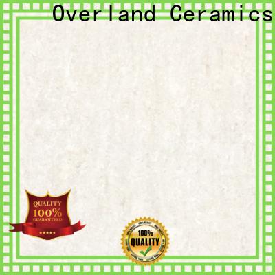 Overland ceramics white sparkle worktop for sale for Villa