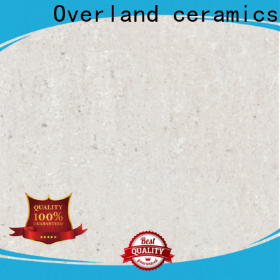 Overland ceramics sparkle laminate kitchen worktops company for bedroom