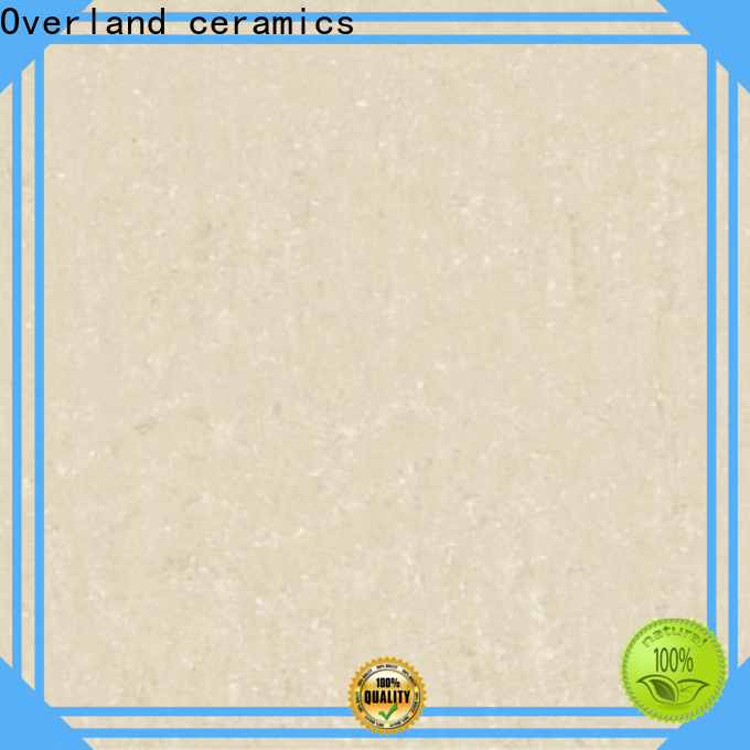 Overland ceramics wholesale Overland Stone manufacturers for hotel