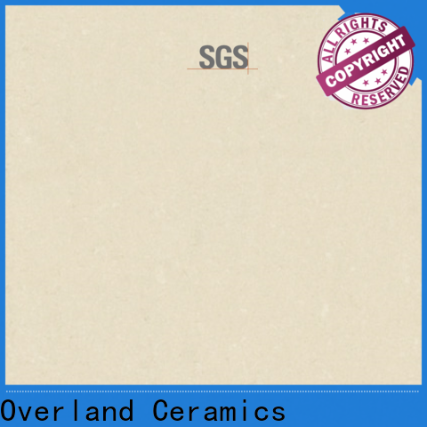 cusotm stone look tiles for sale for bedroom