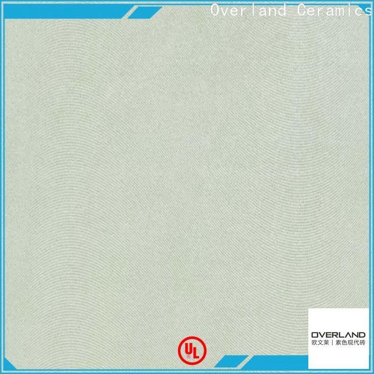 Overland ceramics curve tile factory for home