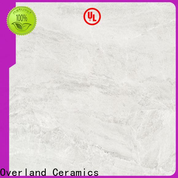 Overland ceramics granite quartz worktops design for bedroom