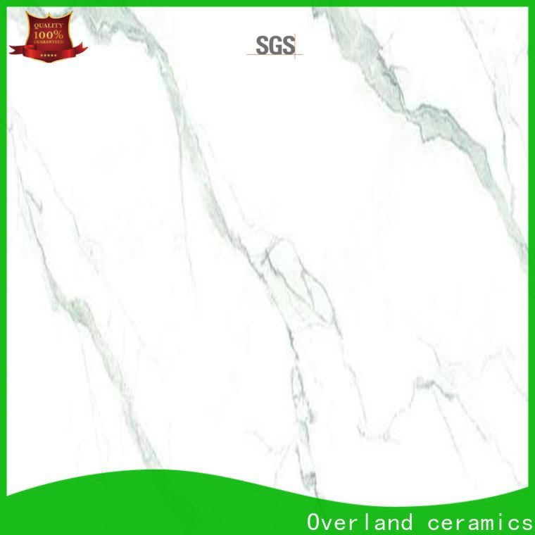 decorative marble tile suppliers for sale for kitchen