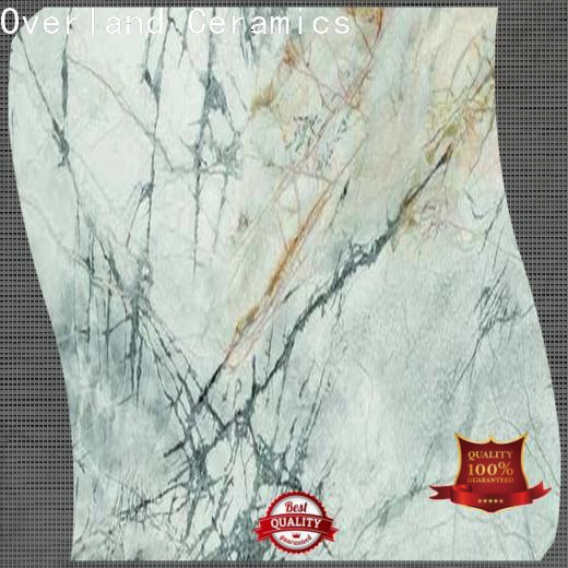 Overland ceramics best red marble flooring manufacturers for garden