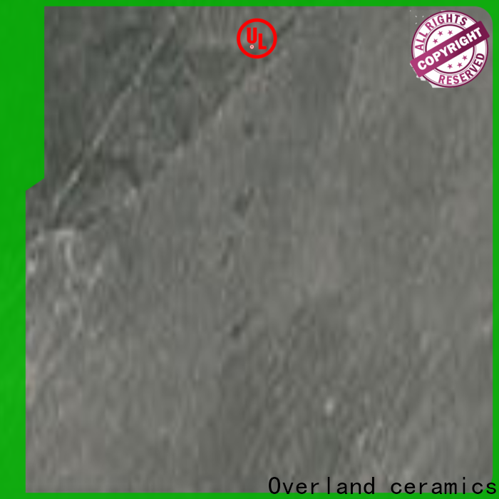 Overland ceramics marble look floor tile directly price for Villa