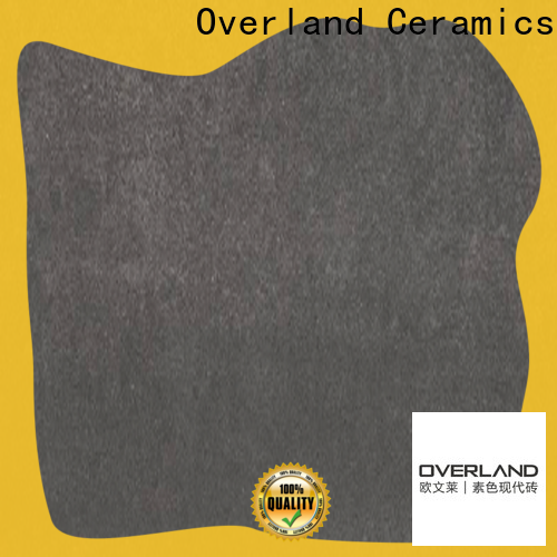 Overland ceramics best marble company factory for bathroom