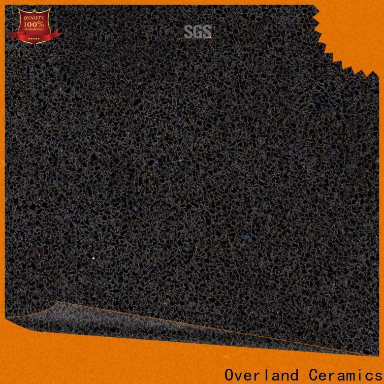 Overland ceramics travertine ceramic tile manufacturer on sale for livingroom