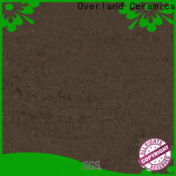Overland ceramics wholesale grey sparkle worktop for sale for home