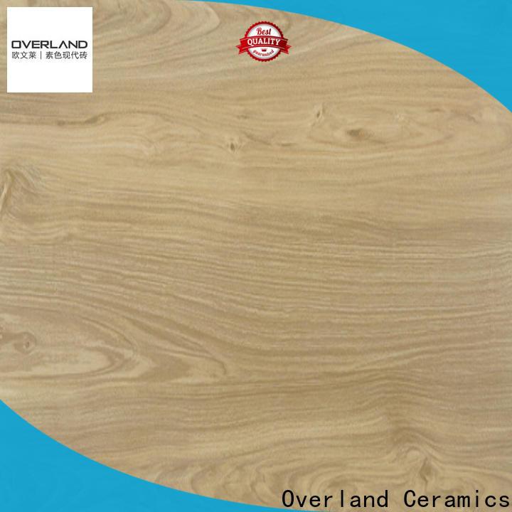 Overland ceramics wood effect laminate worktop manufacturers for apartment