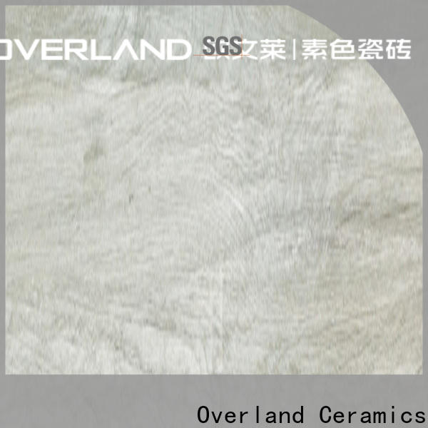 Overland ceramics oak laminate flooring price for Villa