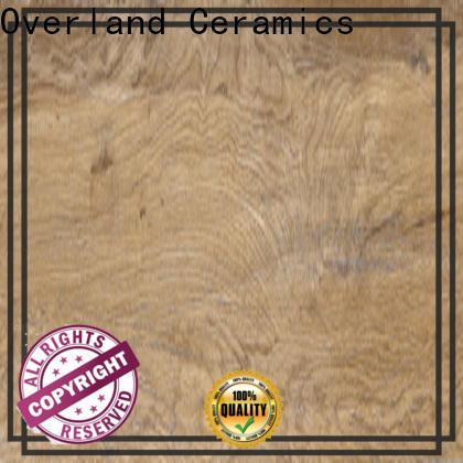 best oak hardwood flooring supplier for garden