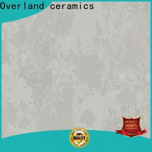 Overland ceramics white laminate kitchen worktops manufacturers for home