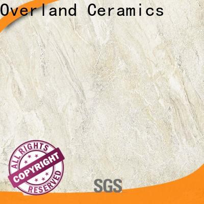 decorative high gloss worktop company for kitchen