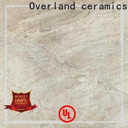 Overland ceramics wholesale nobel tile supplier for home