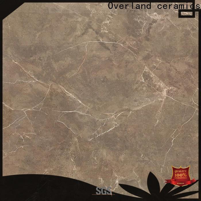 shower ceramic tile manufacturer stone for sale for livingroom