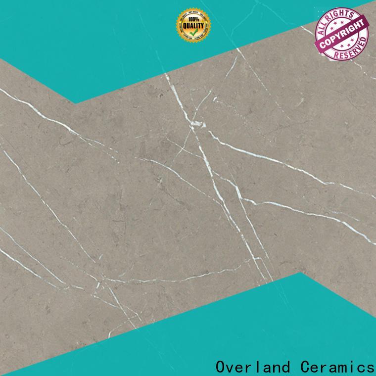 Overland ceramics qi612p6577