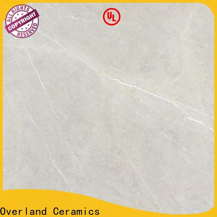 decorative pietra grey porcelain tile marble price for hotel