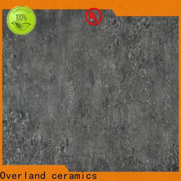 Overland ceramics natural stone wall tiles cost on sale for Villa