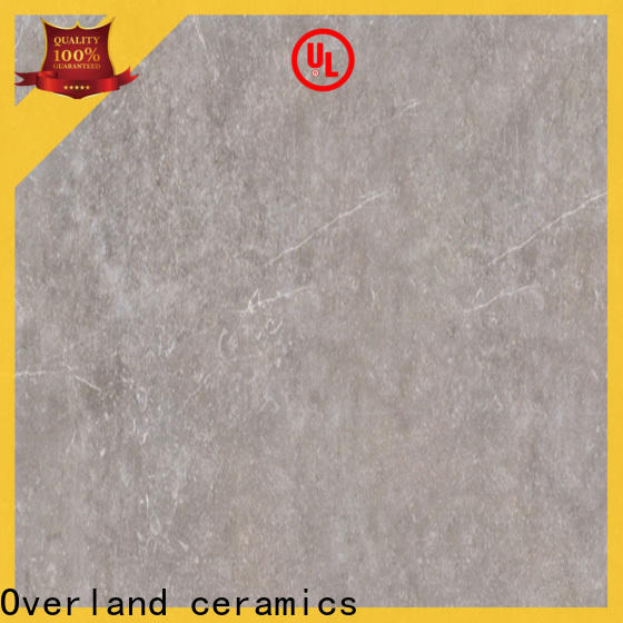 Overland ceramics wholesale bluestone slabs prices promotion for bathroom