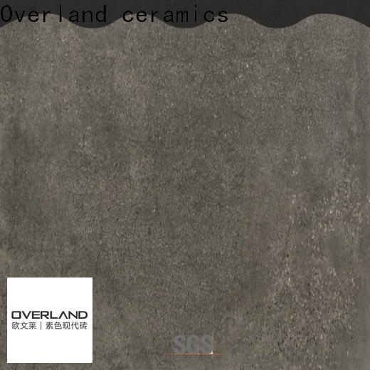 Overland ceramics decorative tile manufacturers manufacturers for hotel
