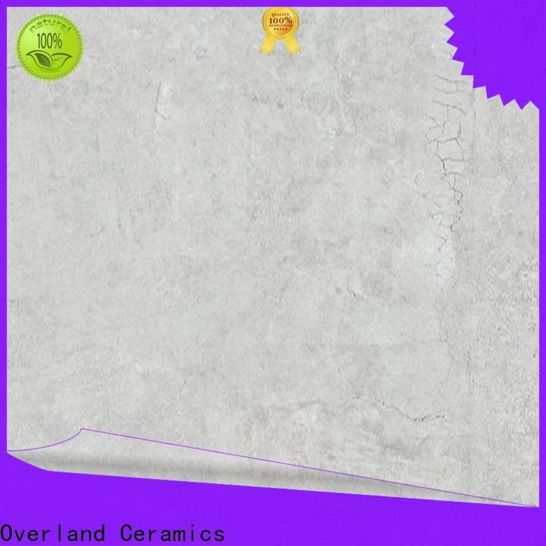 Overland ceramics wholesale kitchen floor tiles design design for hotel