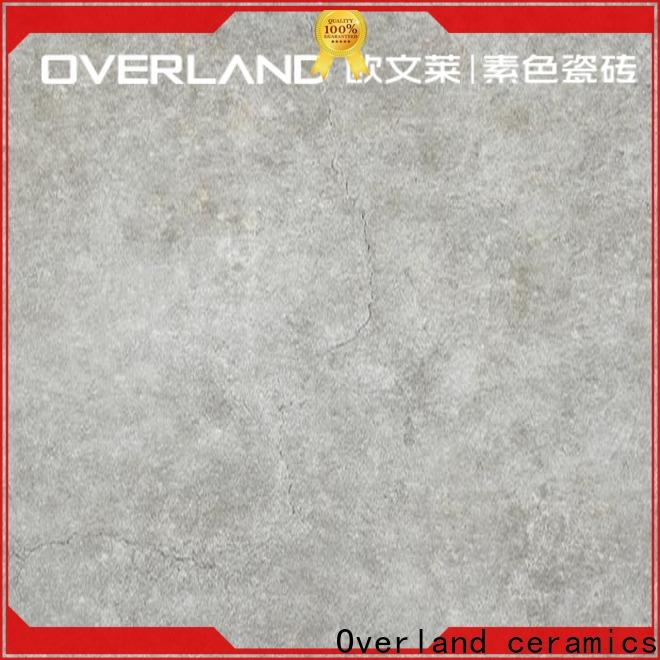 Overland ceramics touch kitchen tiles price company for garden