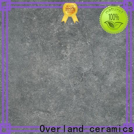 wholesale white kitchen floor tiles yi9sm7107 factory for Villa