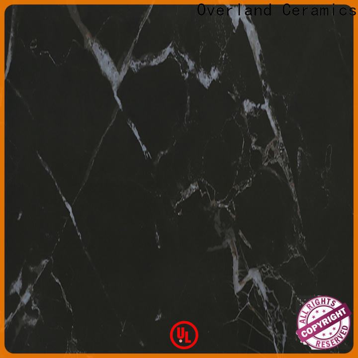 cusotm square marble tile tiles price for home
