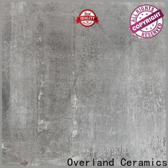 Overland ceramics cusotm bathroom floor tile sale for sale for Villa