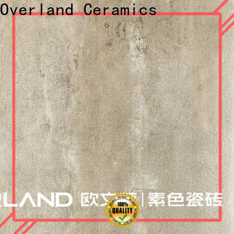 Overland ceramics yis2717 jazz tile design for apartment