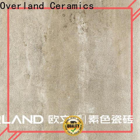 Overland ceramics yis2717 jazz tile design for apartment