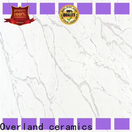 wholesale high gloss laminate worktops design for bathroom
