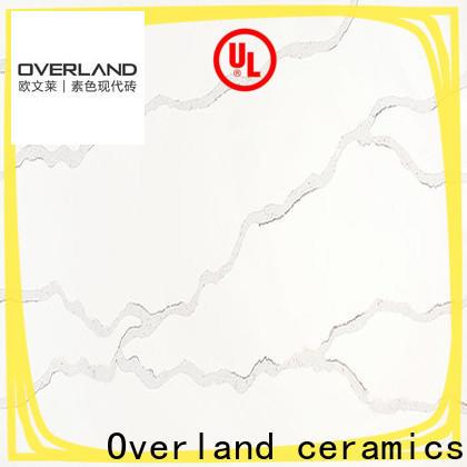 Overland ceramics kitchen upstands price for bathroom