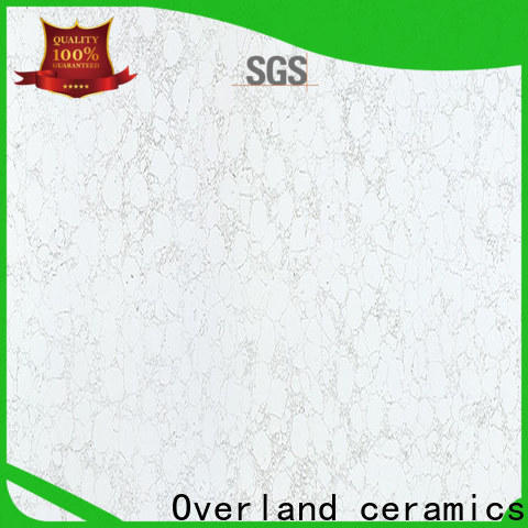 wholesale natural stone worktop price for bathroom