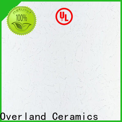 Overland ceramics decorative granite worktops for sale for home