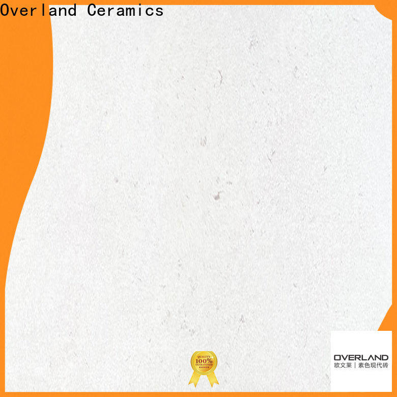 Overland ceramics wholesale fitting kitchen worktops supplier for apartment
