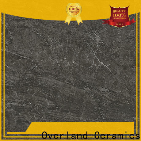 Overland ceramics marble tiles on sale for bathroom