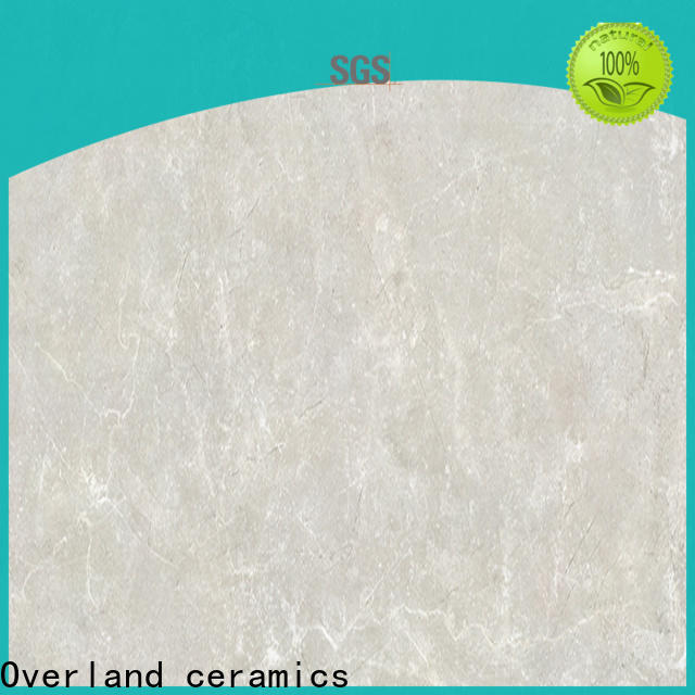 wholesale gray marble tile for sale for bedroom