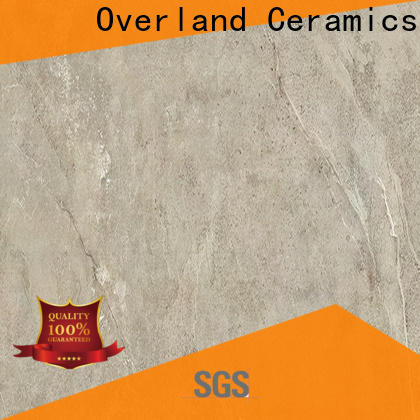 natural marble brick tiles supplier for hotel