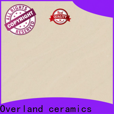 Overland ceramics decorative porcelain kitchen tiles price for kitchen