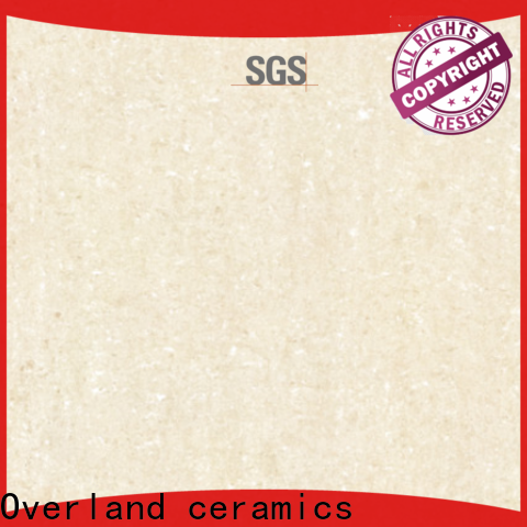 Overland ceramics white sparkle worktop for sale for home