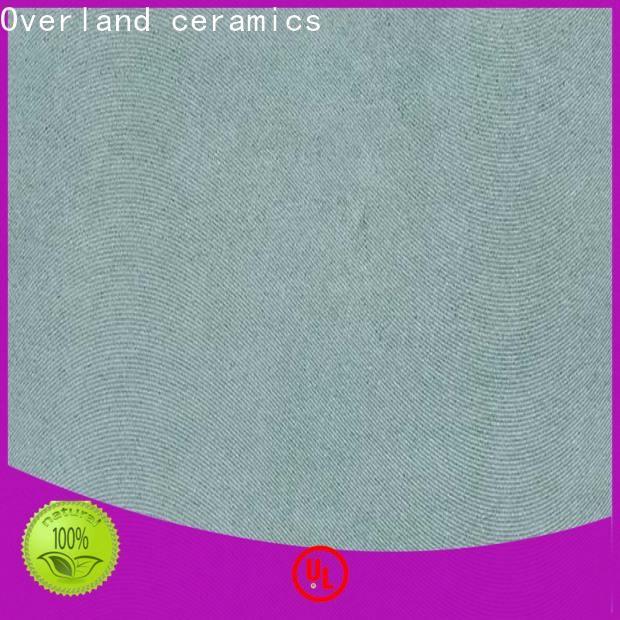Overland ceramics wholesale replacement worktops design for bedroom