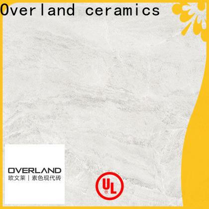 Overland ceramics mozart tile design for home
