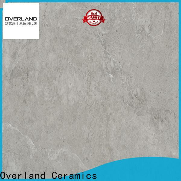 Overland ceramics best darwin tile company for Villa